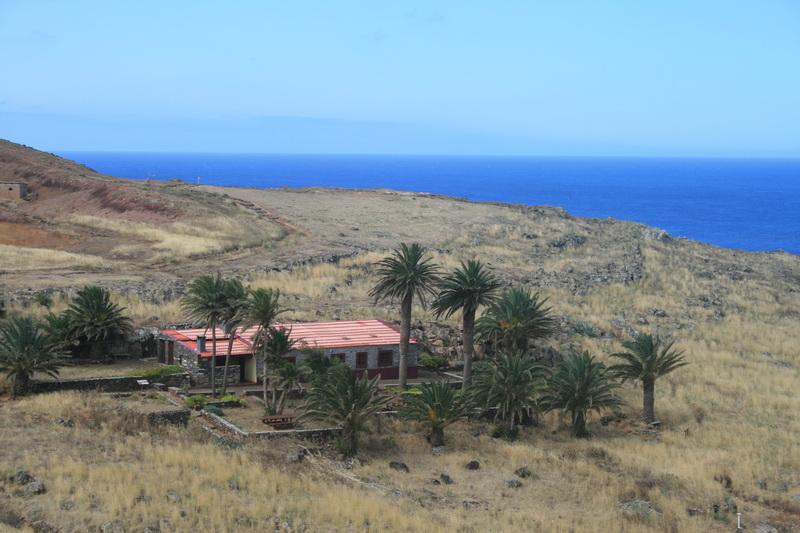 Arke-Madeira-044