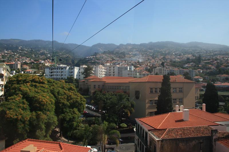 Arke-Madeira-049