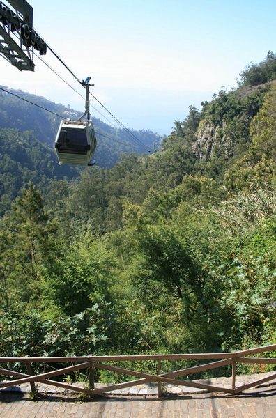 Arke-Madeira-057