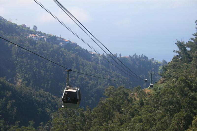 Arke-Madeira-060