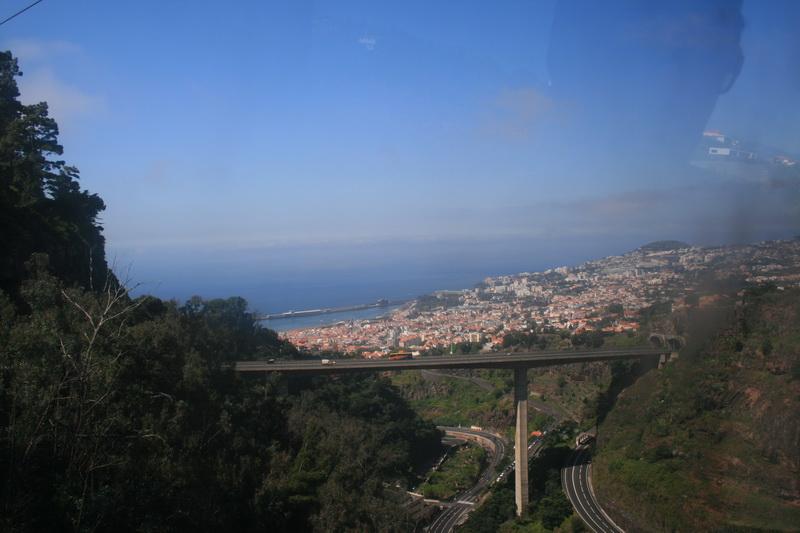 Arke-Madeira-069