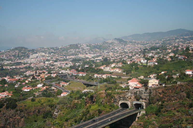 Arke-Madeira-084