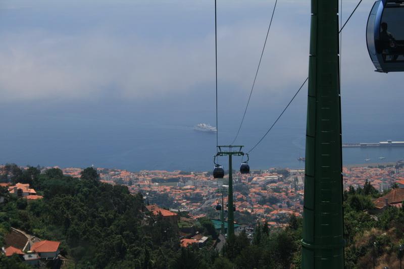 Arke-Madeira-142