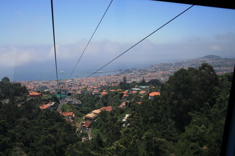 Arke-Madeira-145