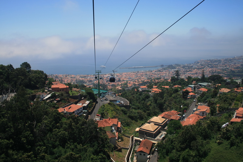 Arke-Madeira-149