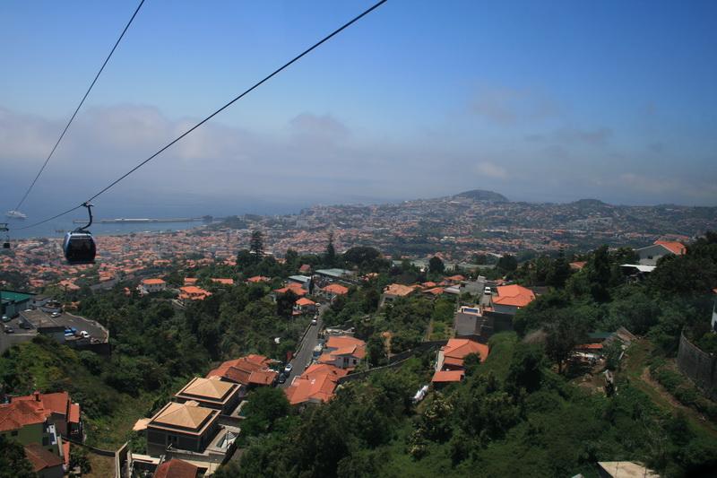 Arke-Madeira-151