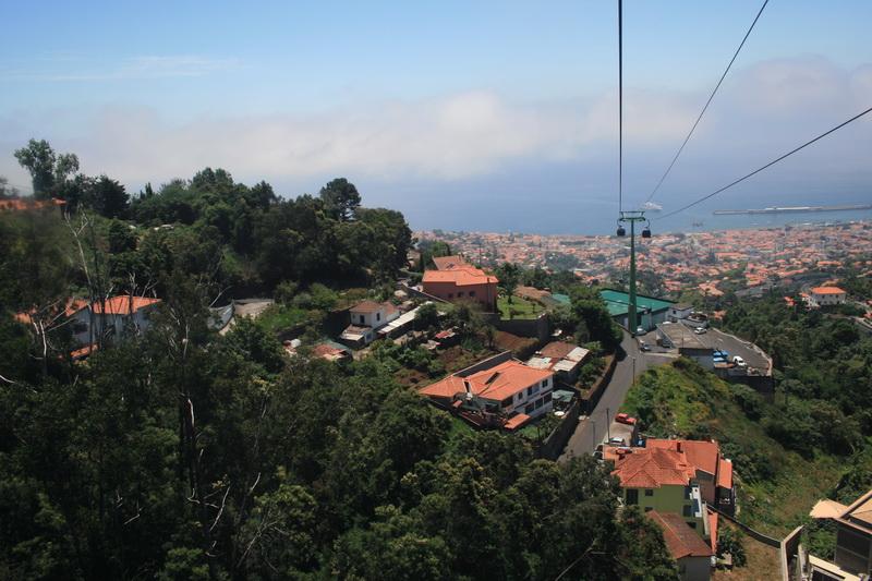 Arke-Madeira-153