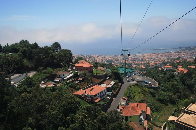 Arke-Madeira-154
