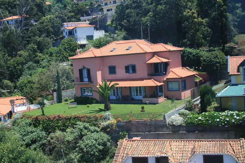 Arke-Madeira-158