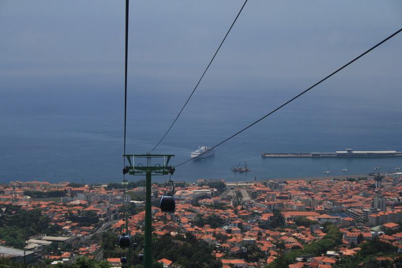 Arke-Madeira-161