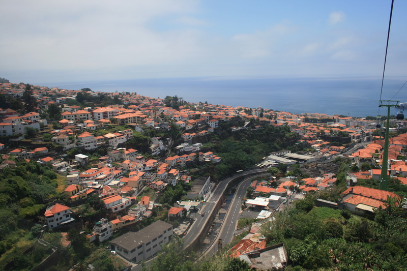 Arke-Madeira-176