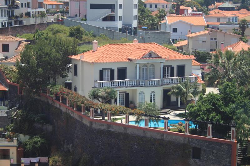Arke-Madeira-178