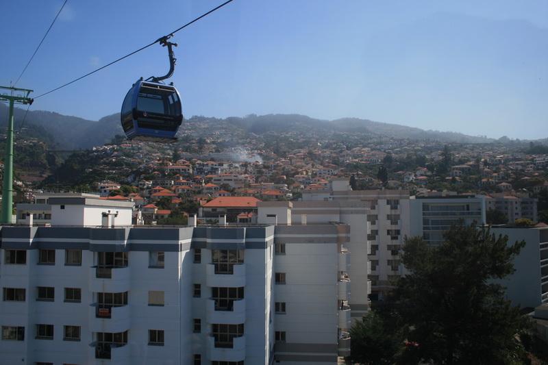 Arke-Madeira-183