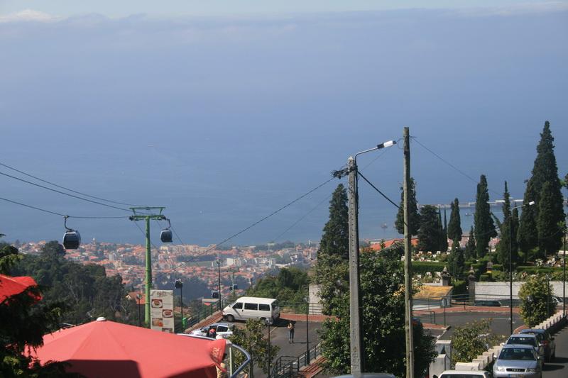 Arke-Madeira-186