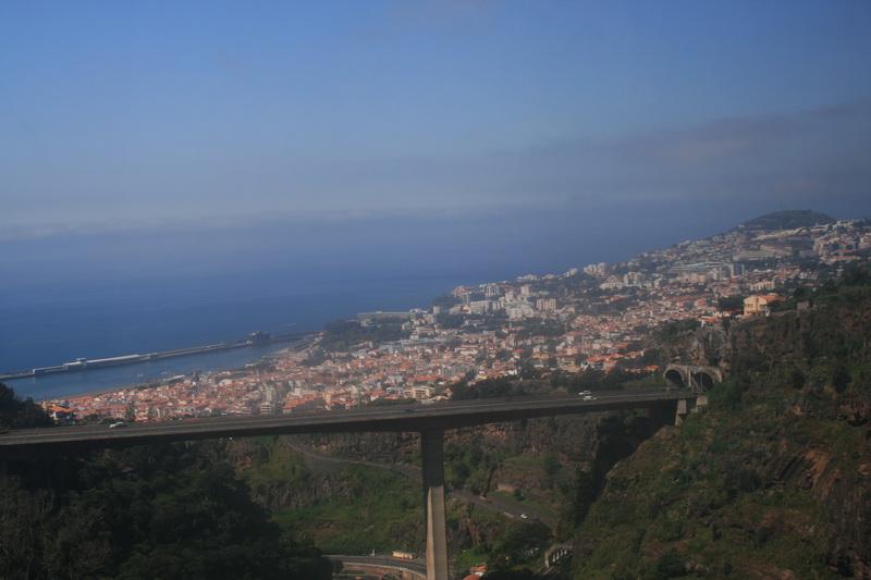 Arke-Madeira-200