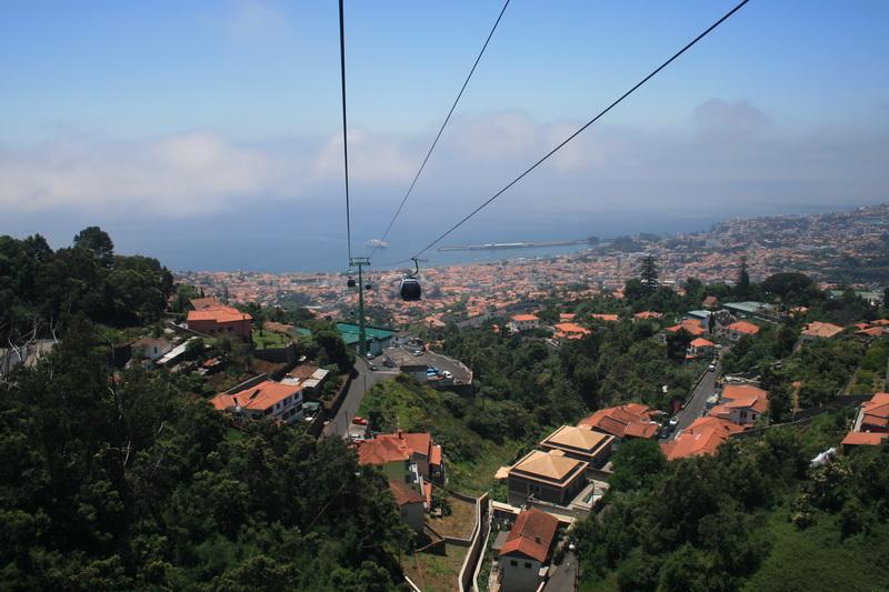 Arke-Madeira-283
