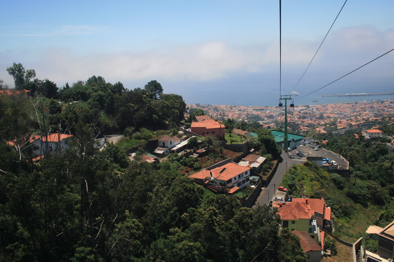 Arke-Madeira-287