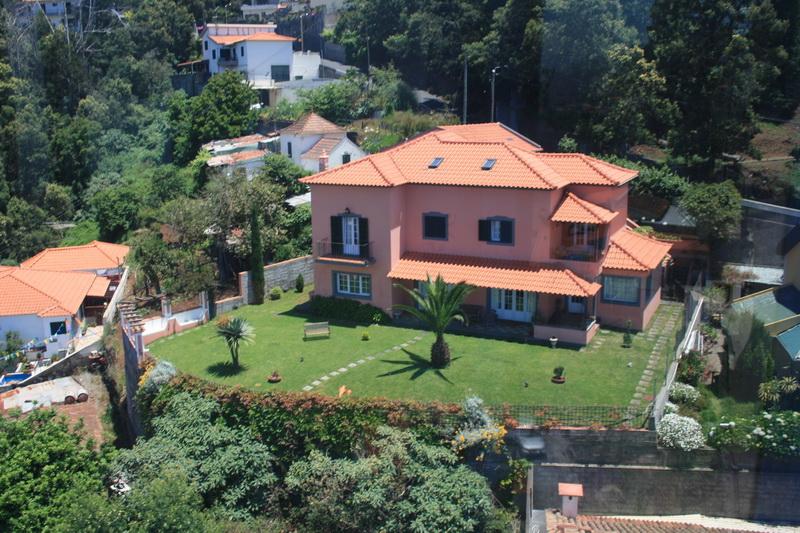Arke-Madeira-289