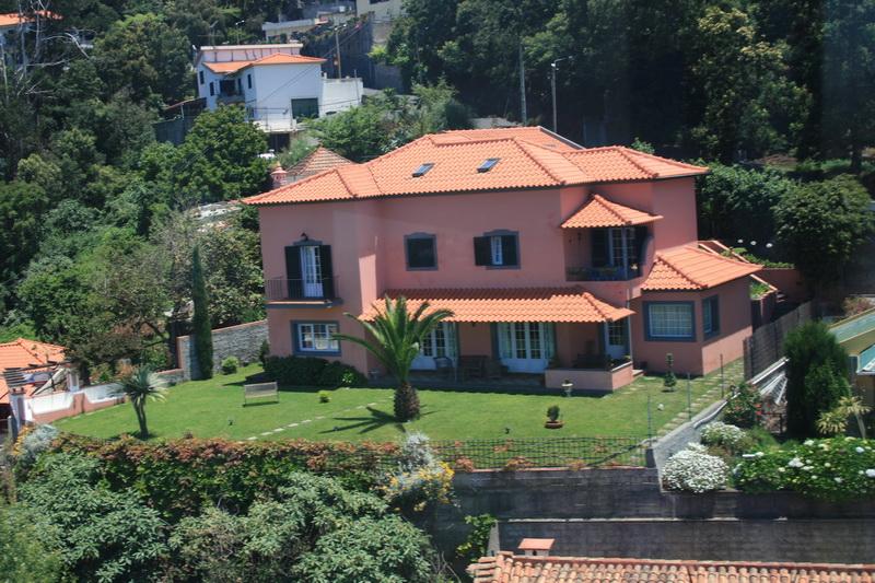 Arke-Madeira-291