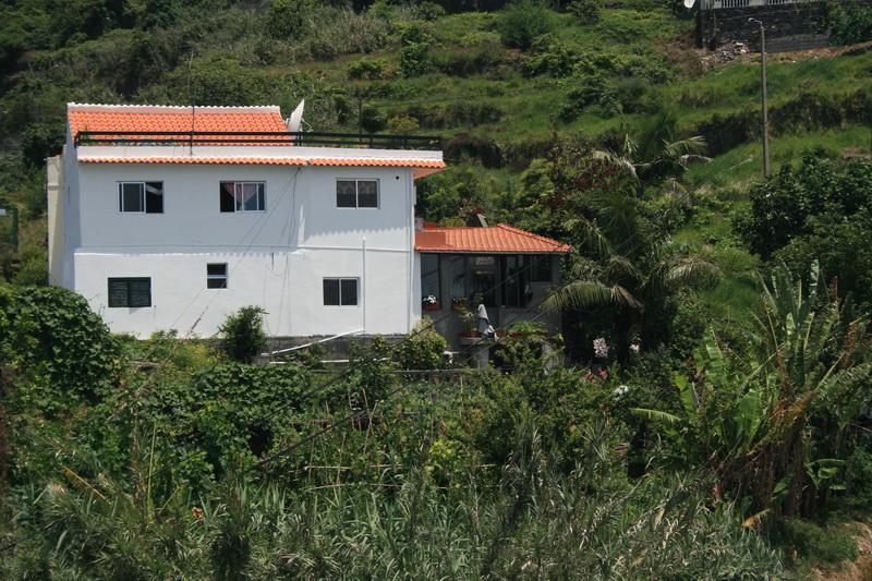 Arke-Madeira-302