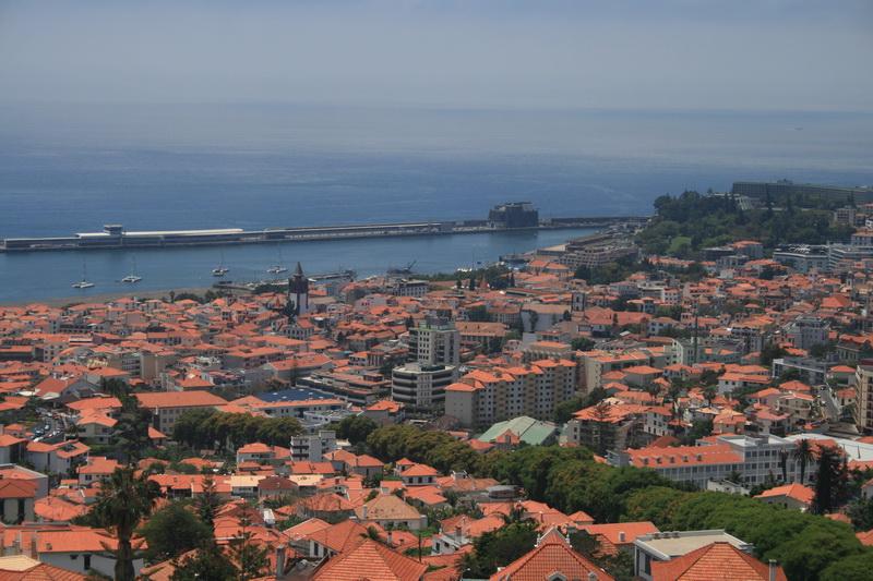 Arke-Madeira-305