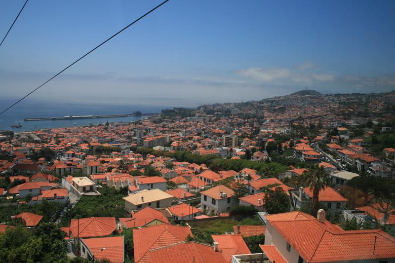 Arke-Madeira-306