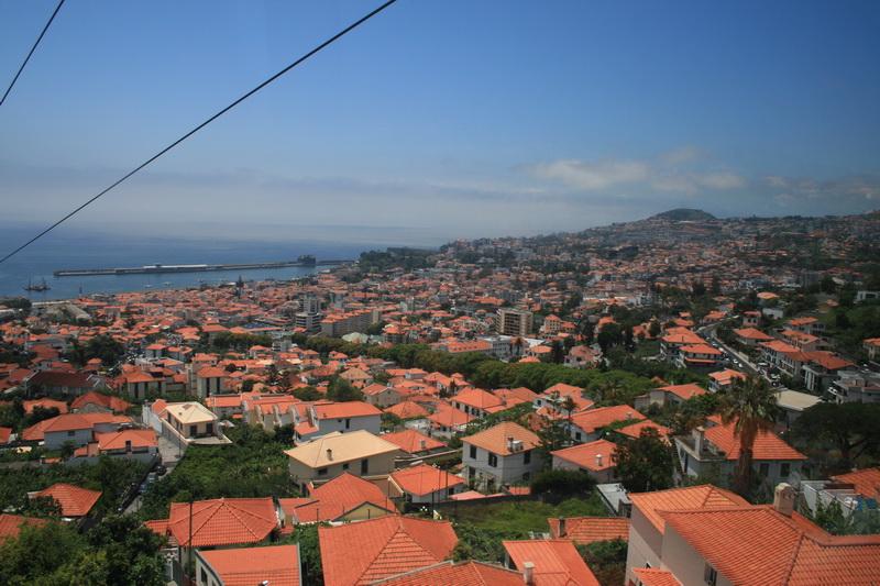 Arke-Madeira-307