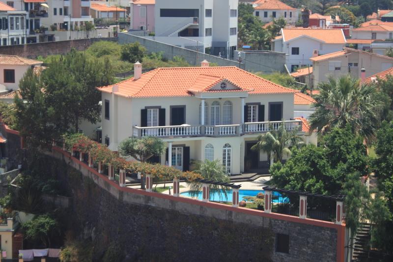 Arke-Madeira-313