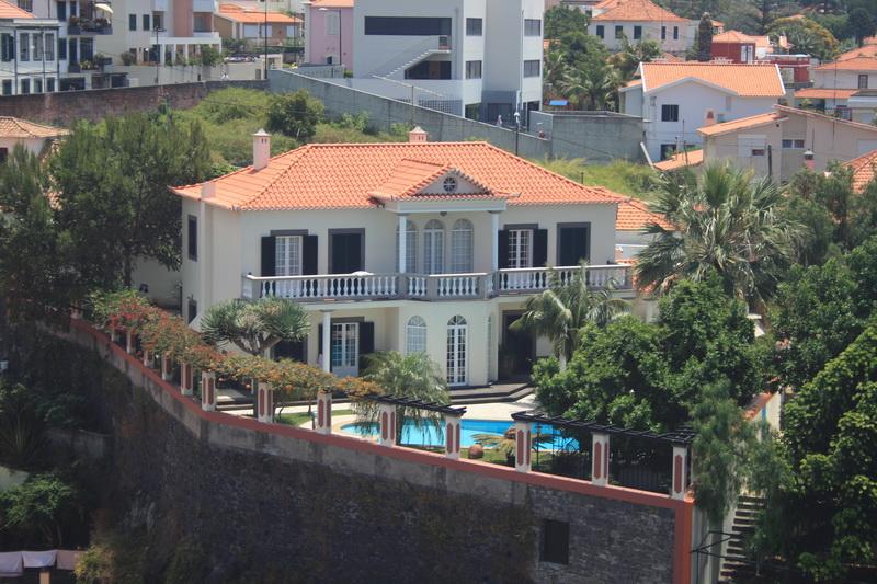 Arke-Madeira-314