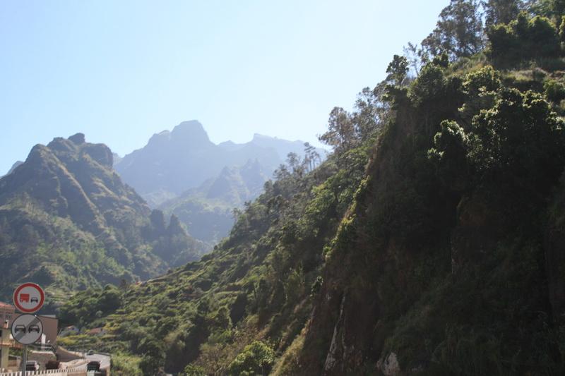 Arke-Madeira-316