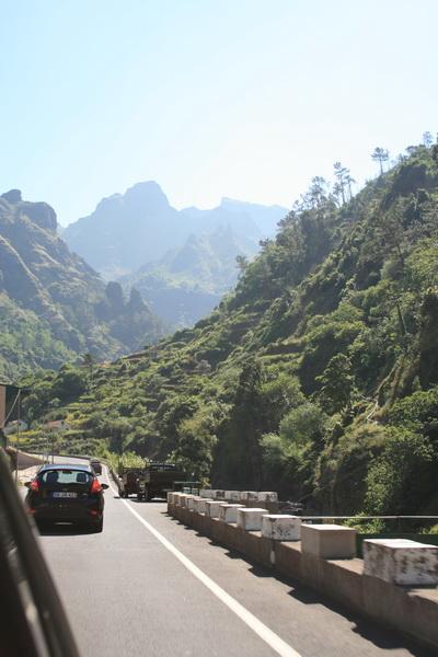 Arke-Madeira-317