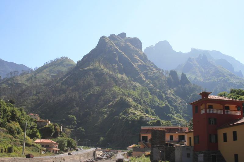 Arke-Madeira-319