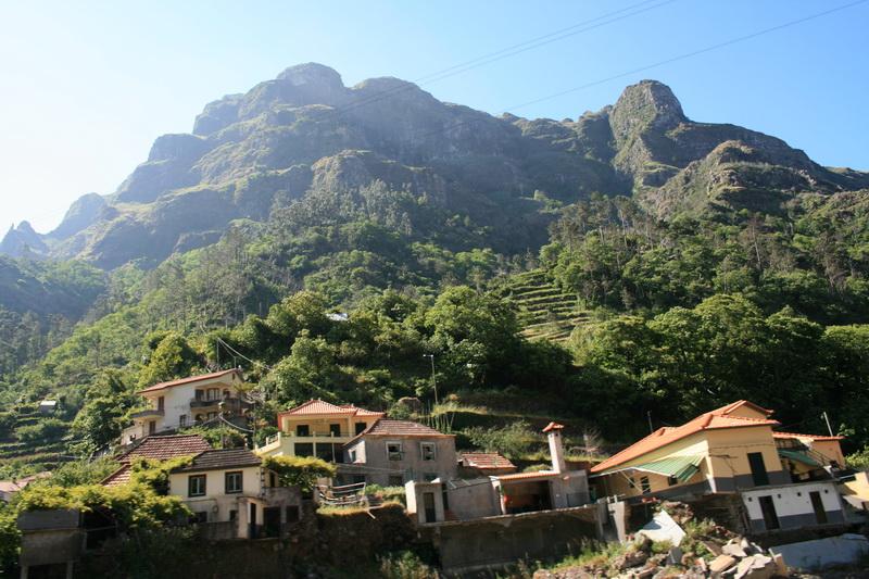 Arke-Madeira-320