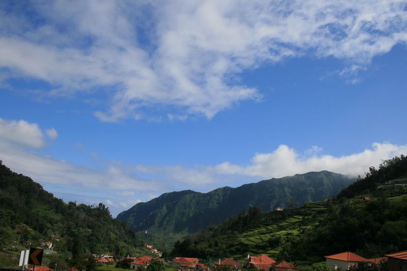 Arke-Madeira-326