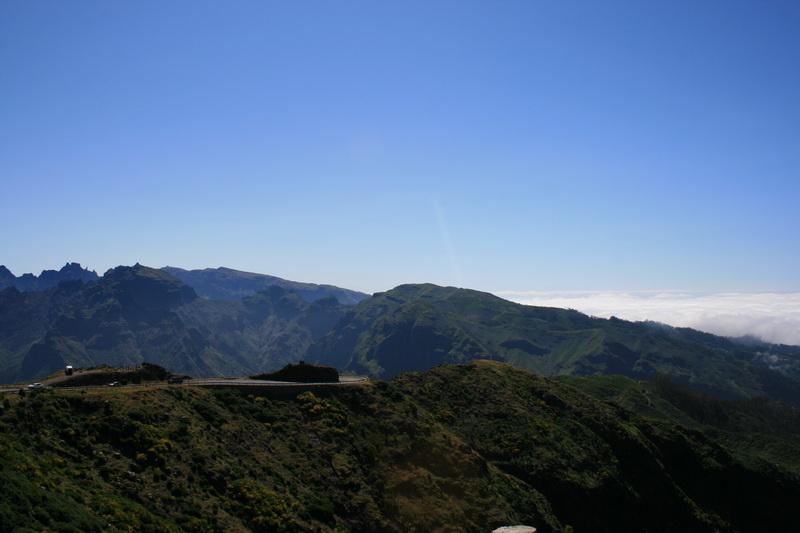 Arke-Madeira-344