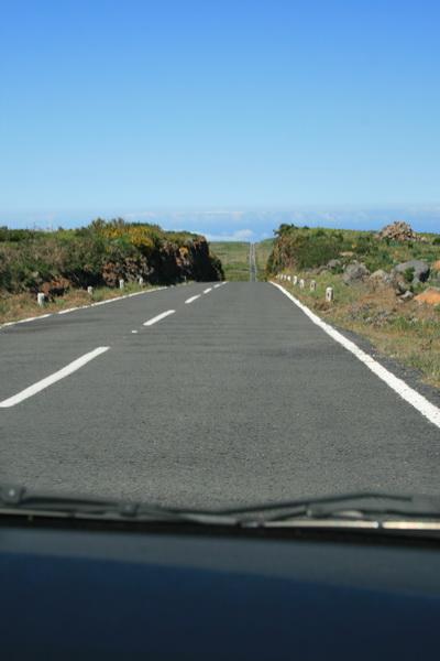 Arke-Madeira-349