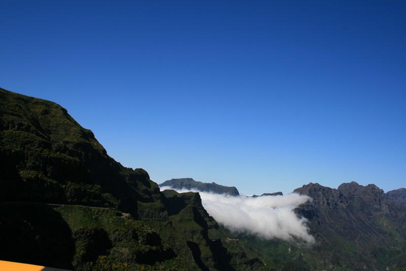 Arke-Madeira-449