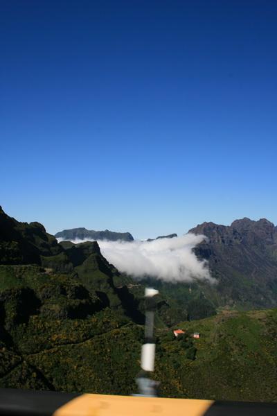 Arke-Madeira-451