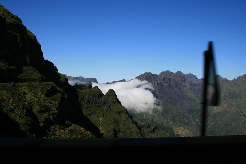 Arke-Madeira-456
