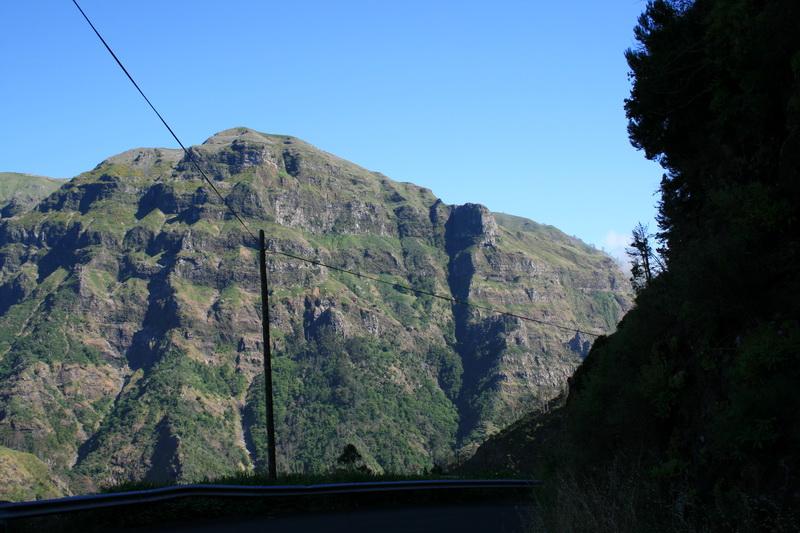 Arke-Madeira-476