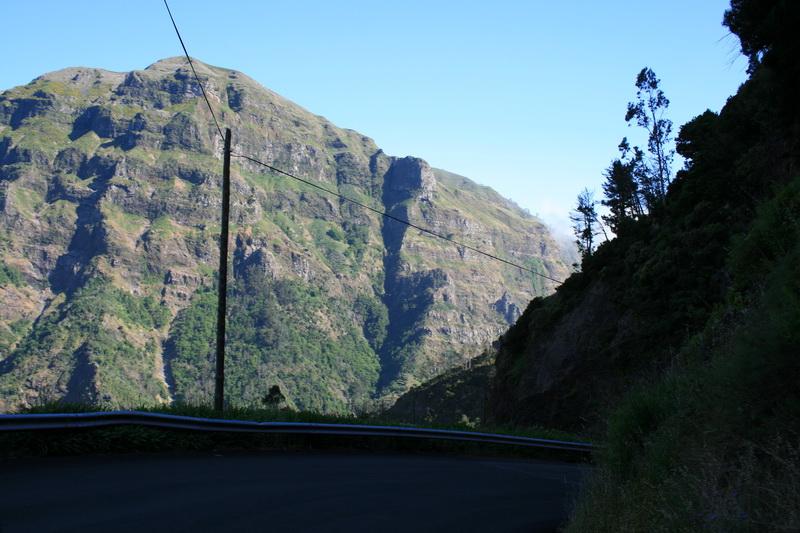 Arke-Madeira-477