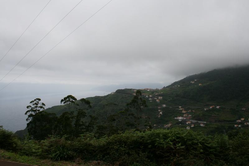Arke-Madeira-485