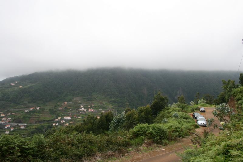 Arke-Madeira-486