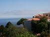 Arke-Madeira-001