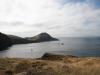 Arke-Madeira-010
