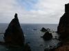 Arke-Madeira-017