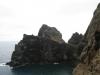 Arke-Madeira-019