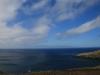 Arke-Madeira-028