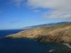 Arke-Madeira-031