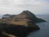 Arke-Madeira-034